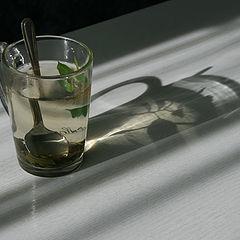 """фото """"Блуждают тени"""""""