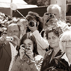 """фото """"плюс фотоаппаратизация всей страны...."""""""