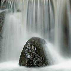 """фото """"Waterfall"""""""