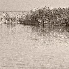 "photo ""boat"""