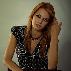 """photo """"Натали"""""""
