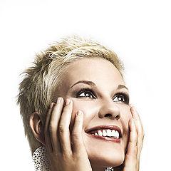 """фото """"улыбка 3D White LUXE"""""""