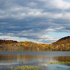"фото ""Lake"""