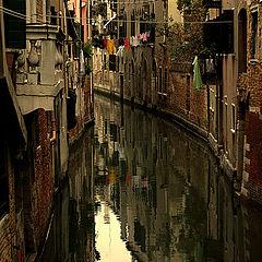 """album """"Venezia"""""""
