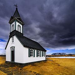 "photo ""Pingvellir Iceland"""
