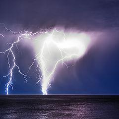 "фото ""Торнадо"""