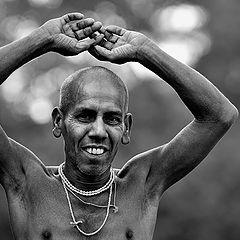 """фото """"India2008"""""""