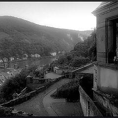 "photo ""Хайдельберг, Heidelberg, Schloss"""