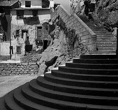 "фото ""Climb the Stairs, go..."""