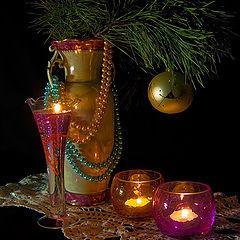 "photo ""Happy orthodox Christmas!"""