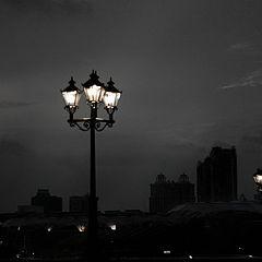 "фото ""Twilight"""