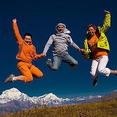 """album """"Nepal - India - Sri Lanka 2008"""""""