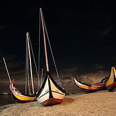 """фото """"Night colors"""""""