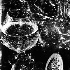 """фото """"Звук шампанского"""""""