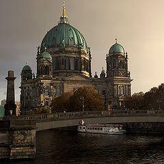 """album """"Berlin"""""""