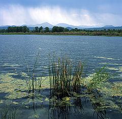 """фото """"Озеро Севан"""""""