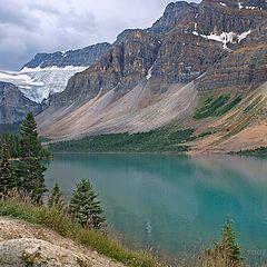 "фото ""In the Rockies"""