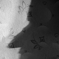 "фотоальбом ""тени на стенах"""