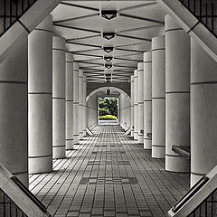 """фото """"Gateway Revisited"""""""