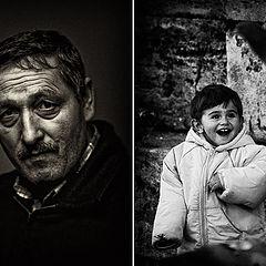 """фото """"Age Gap"""""""