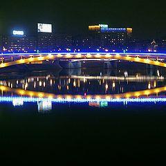 """фото """"Мост 5"""""""