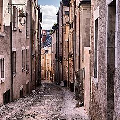 """photo """"Blois..."""""""