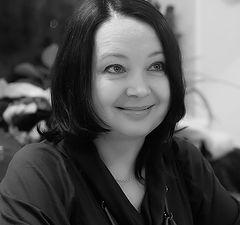 """photo """"Rusanova Tatiana"""""""