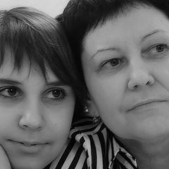 """photo """"Revkina Natali"""""""
