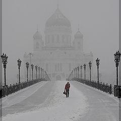 """photo """"Snow"""""""