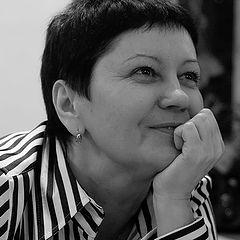 "photo ""Natakya Revkina"""