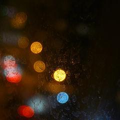 "фото ""the streets"""