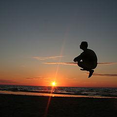 "фото ""Jumper"""