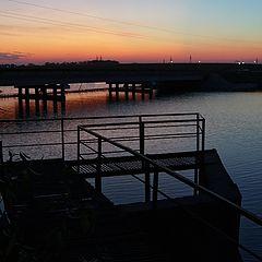 """фото """"Мост 6"""""""