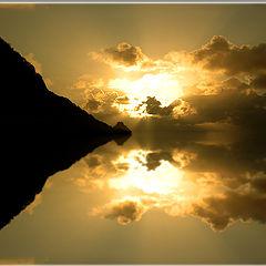 "photo ""Noronha Island - Brazil"""