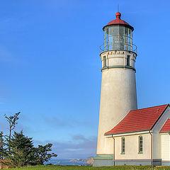 """photo """"Lighthouse"""""""