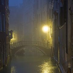 """фото """"Моя Венеция."""""""