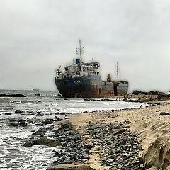 """фото """"корабли в моей гавани"""""""