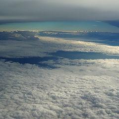"""photo """"Clouds 3"""""""
