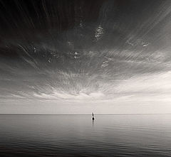 """фото """"Lac Nasser"""""""
