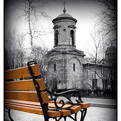 """фотоальбом """"мой город Керчь"""""""