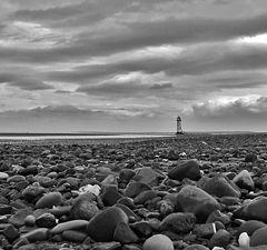 """фото """"Taqlacre -North Wales"""""""