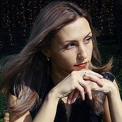 """фото """"Юлия"""""""