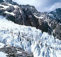 """фото """"landscape-18-Glacier"""""""