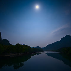"photo ""Moonlight Sonata"""
