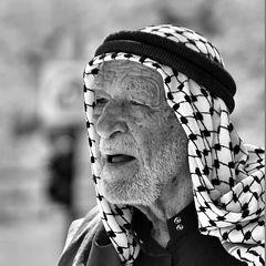 "фото ""палестинец"""