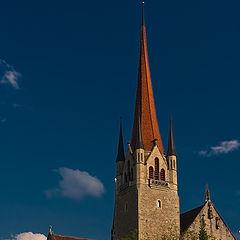 """фото """"St.Michael 4"""""""