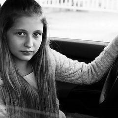 """фото """"Подвезти тебя?"""""""