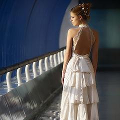 """фото """"Чужая невеста..."""""""