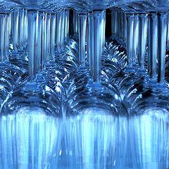"""фото """"Glass"""""""