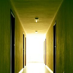"photo ""Way to light"""